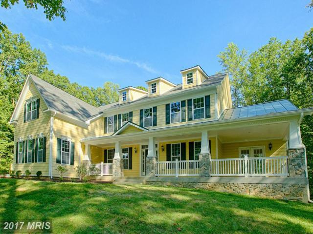 0 Chesapeake, Stafford, VA 22554 (#ST9756712) :: Pearson Smith Realty