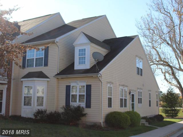 301 Wheatley Drive, Easton, MD 21601 (#TA10107686) :: RE/MAX Coast and Country