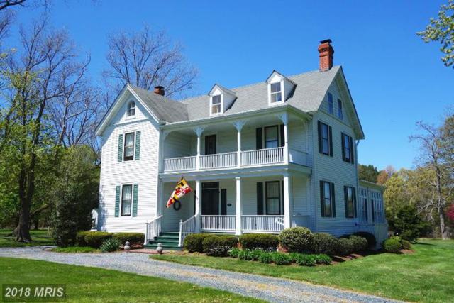 26210 Royal Oak Road, Royal Oak, MD 21662 (#TA10180575) :: Keller Williams Pat Hiban Real Estate Group