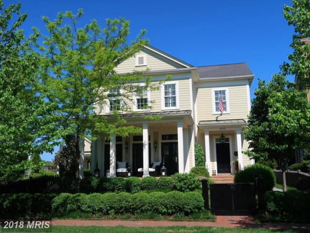 28268 Hemmersley Street, Easton, MD 21601 (#TA10186943) :: RE/MAX Coast and Country