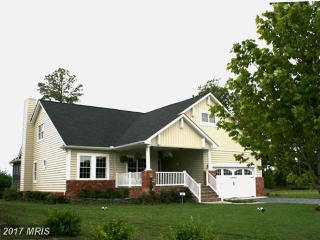 5564 Trafalgar Circle, Tilghman, MD 21671 (#TA6890633) :: Browning Homes Group