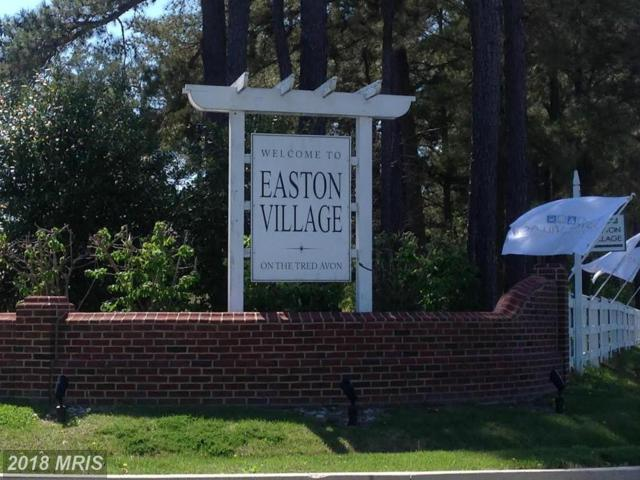 8083 North Fork Boulevard, Easton, MD 21601 (MLS #TA9631786) :: RE/MAX Coast and Country