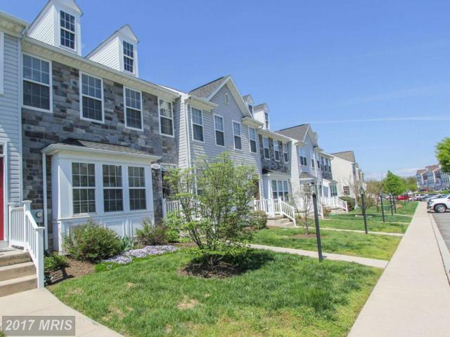 10326 Bridle Court, Hagerstown, MD 21740 (#WA9924084) :: Pearson Smith Realty
