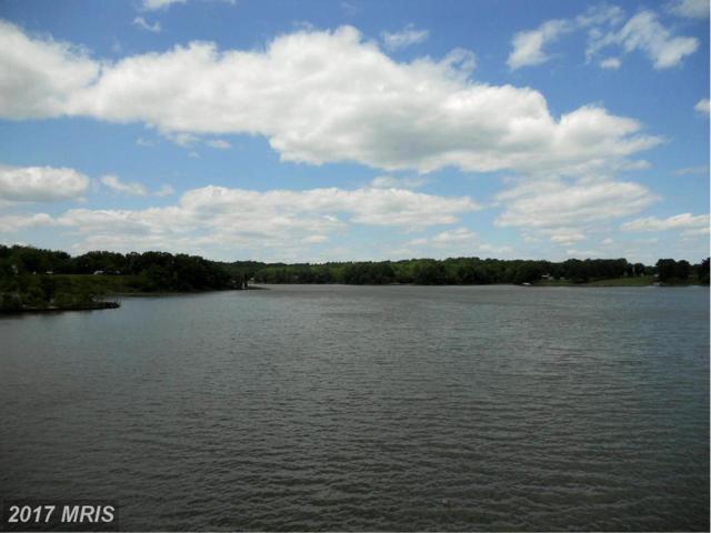 Greenpoint Landing, Montross, VA 22520 (#WE9659177) :: LoCoMusings