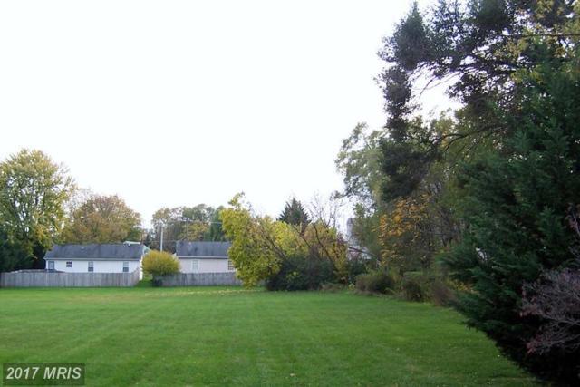 514 Applecroft Road, Winchester, VA 22601 (#WI9802690) :: LoCoMusings