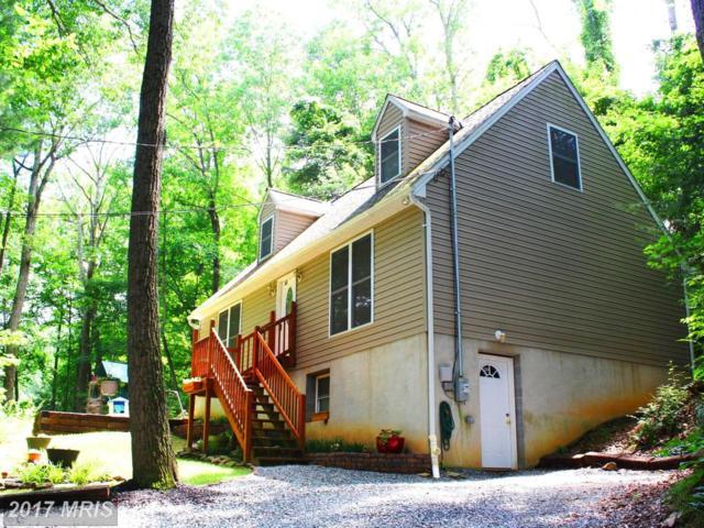 40 Hemlock Hollow Road, Delta, PA 17314 (#YK9985488) :: Pearson Smith Realty