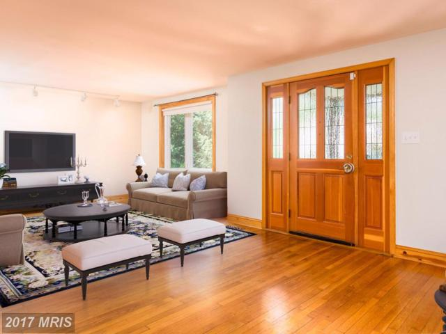 703 Shipley Court, Linthicum, MD 21090 (#AA10002301) :: Pearson Smith Realty
