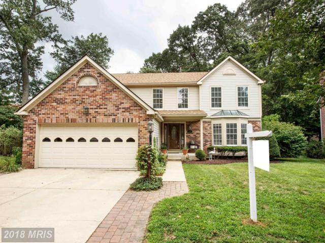 1684 Patrice Circle, Crofton, MD 21114 (#AA10018448) :: Pearson Smith Realty