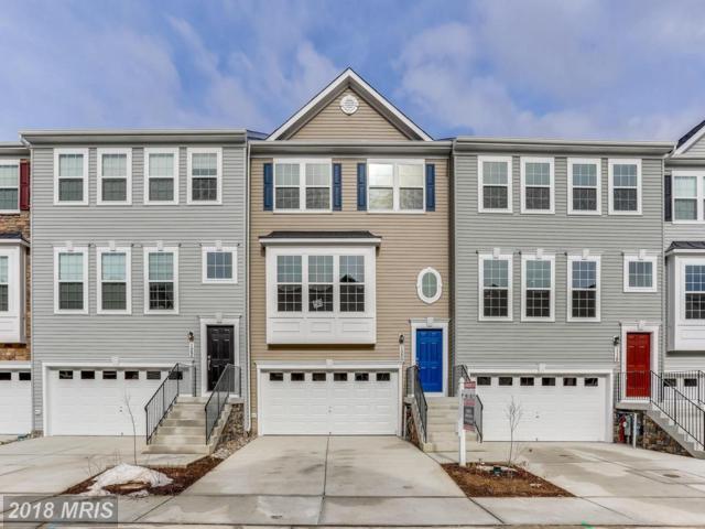 120 Merlot Street, Millersville, MD 21108 (#AA10054581) :: Pearson Smith Realty