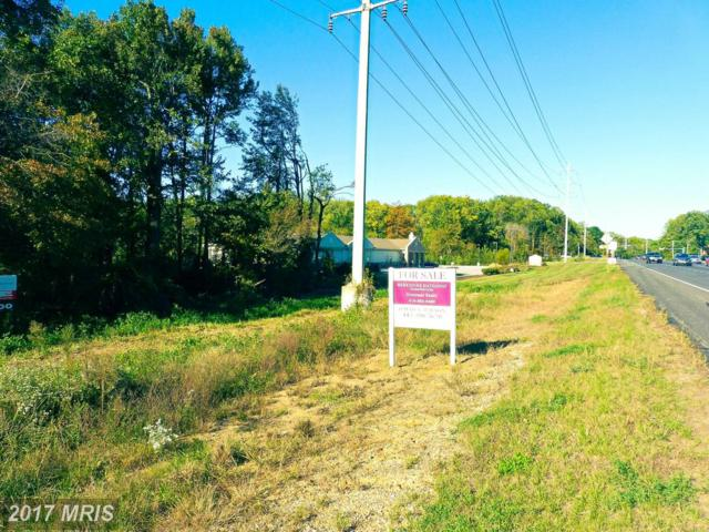 690 Crain Highway S, Gambrills, MD 21054 (#AA9778062) :: Pearson Smith Realty