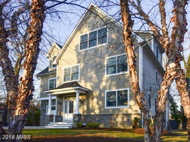 126 Island View Drive, Annapolis, MD 21401 (#AA9900067) :: Pearson Smith Realty