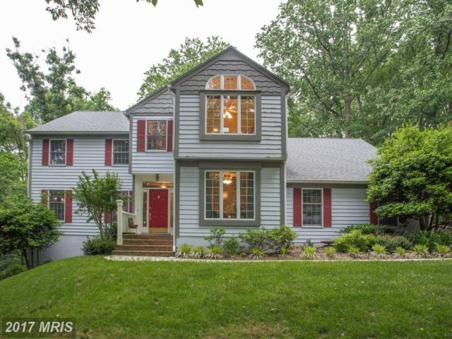 1702 Harbor Lane S, Annapolis, MD 21401 (#AA9924522) :: Pearson Smith Realty