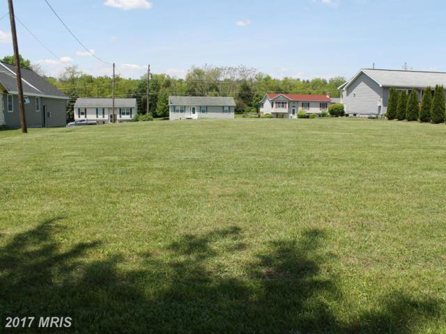 36 Jackson Road, Gettysburg, PA 17325 (#AD9664069) :: The Gus Anthony Team