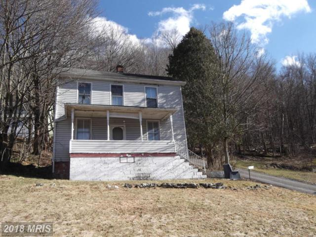 28 Watercliffe Street, Lonaconing, MD 21539 (#AL9650105) :: The Gus Anthony Team