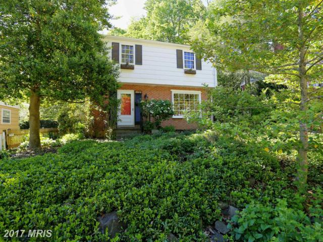 5105 Sekots Road, Baltimore, MD 21207 (#BA9940226) :: Pearson Smith Realty