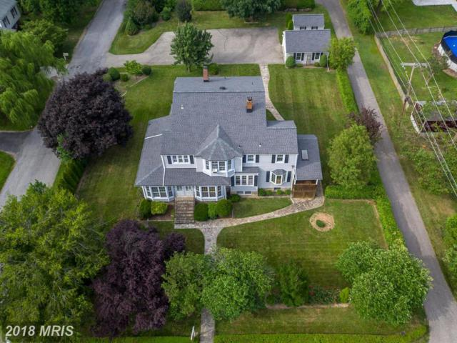 2223 Rockwell Avenue, Catonsville, MD 21228 (#BC10001730) :: Pearson Smith Realty