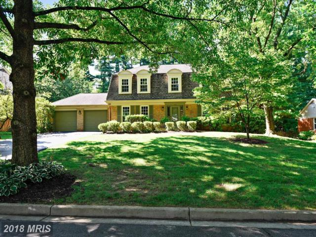 103 Charlesbrooke Road, Baltimore, MD 21212 (#BC10013763) :: Pearson Smith Realty