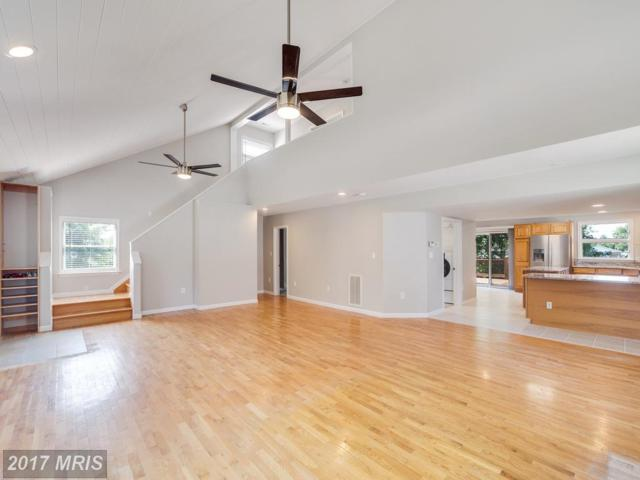 2802 2ND Street, Baltimore, MD 21219 (#BC10023882) :: Pearson Smith Realty