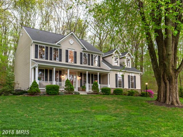 16203 Trenton Road, Upperco, MD 21155 (#BC10225452) :: Keller Williams Pat Hiban Real Estate Group