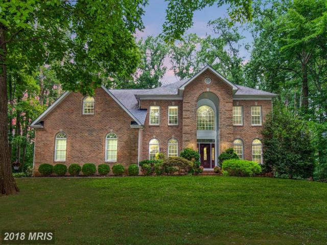 7 Wildon Court, Kingsville, MD 21087 (#BC9013493) :: Advance Realty Bel Air, Inc