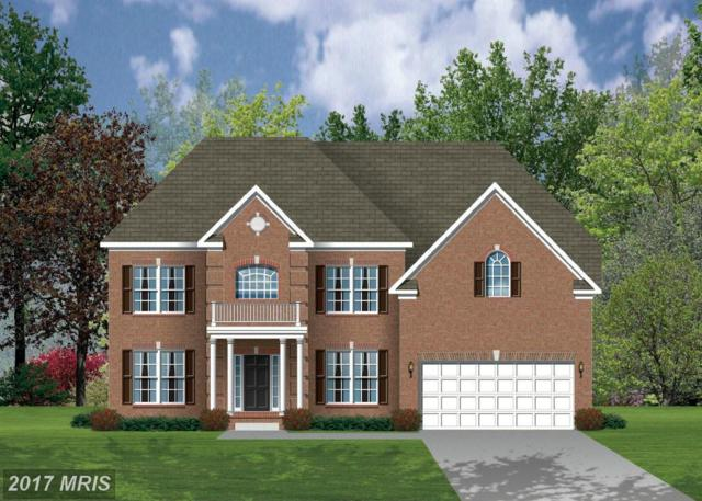 45015 Bucks School House Road, Rosedale, MD 21237 (#BC9571124) :: Pearson Smith Realty