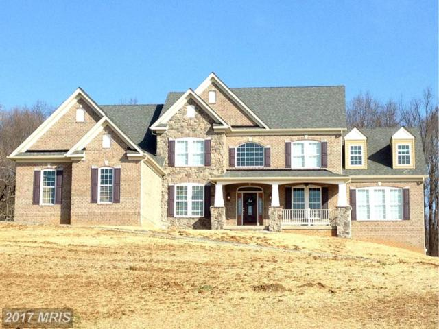 10-R Farm Meadow Court, Freeland, MD 21053 (#BC9630762) :: Pearson Smith Realty
