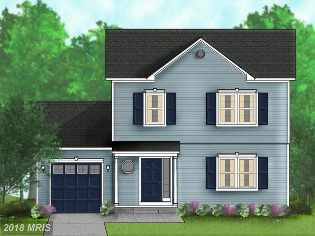 607 Carroll Island Road, Middle River, MD 21220 (#BC9945491) :: The Maryland Group of Long & Foster