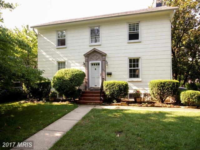 601 Dunkirk Road, Baltimore, MD 21212 (#BC9976832) :: Pearson Smith Realty