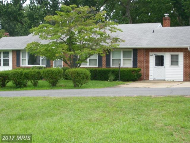 100 Calvert Towne Road, Prince Frederick, MD 20678 (#CA8684692) :: Pearson Smith Realty