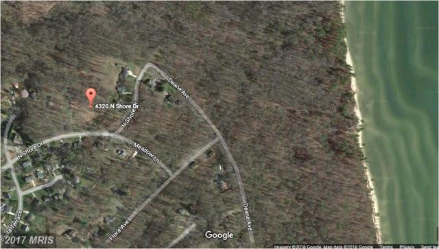 4320 Shore Drive N, Prince Frederick, MD 20678 (#CA9580857) :: Pearson Smith Realty