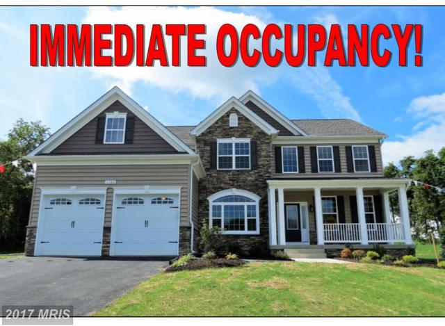 1780 Perspective Place, Owings, MD 20736 (#CA9955071) :: Pearson Smith Realty