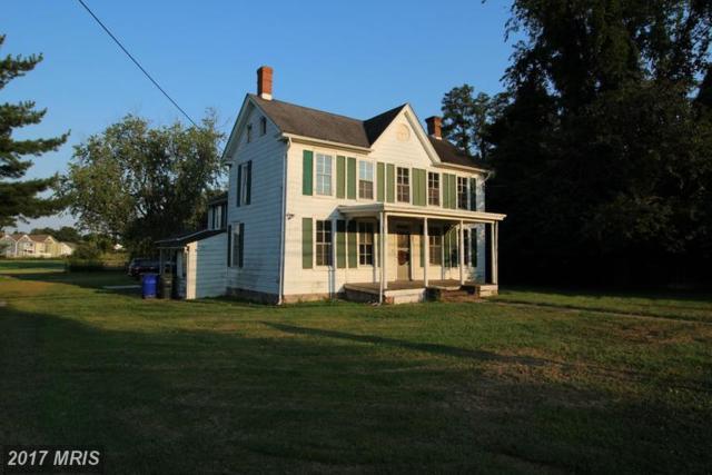 134 Bohemia Avenue, Cecilton, MD 21913 (#CC8726497) :: Pearson Smith Realty