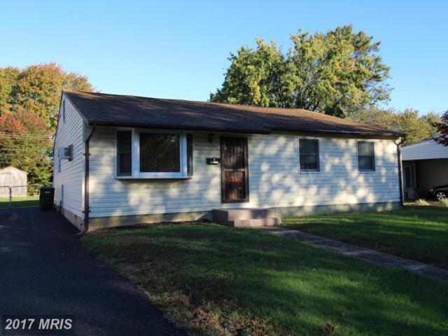 8 Peach Road, Elkton, MD 21921 (#CC9798319) :: LoCoMusings