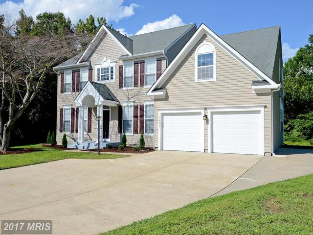 7820 King Arthur Court, White Plains, MD 20695 (#CH10051338) :: Pearson Smith Realty