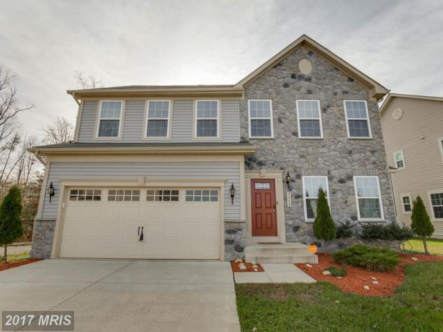 5475 Saint Rita Drive, Waldorf, MD 20602 (#CH10082659) :: Pearson Smith Realty
