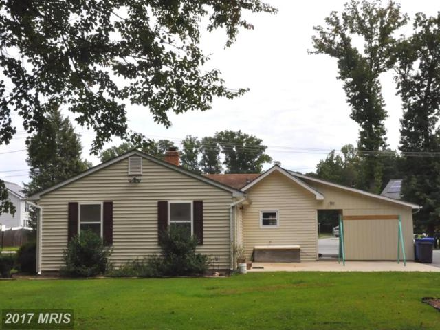 4125 Arthur Ross Place, Indian Head, MD 20640 (#CH9823512) :: Pearson Smith Realty