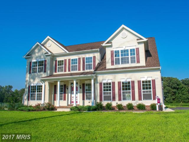 7850 Longmont Court, Port Tobacco, MD 20677 (#CH9947419) :: Pearson Smith Realty