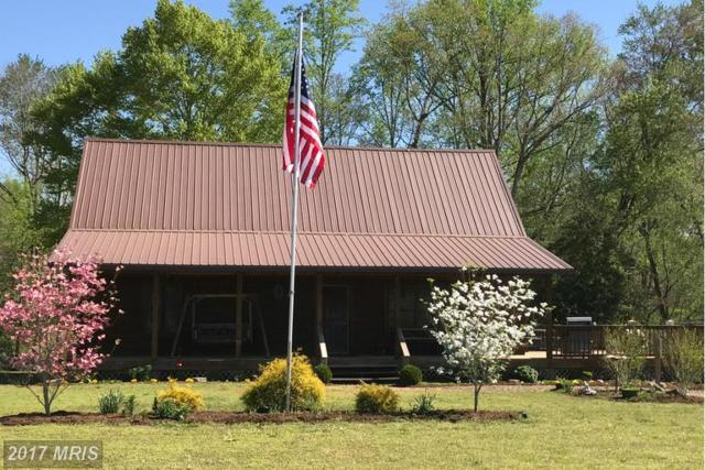 27082 Anthony Mill Road, Denton, MD 21629 (#CM9771605) :: Pearson Smith Realty