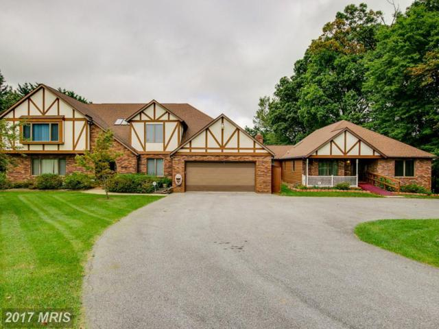 2030 Kays Mill Road, Finksburg, MD 21048 (#CR9784705) :: Pearson Smith Realty