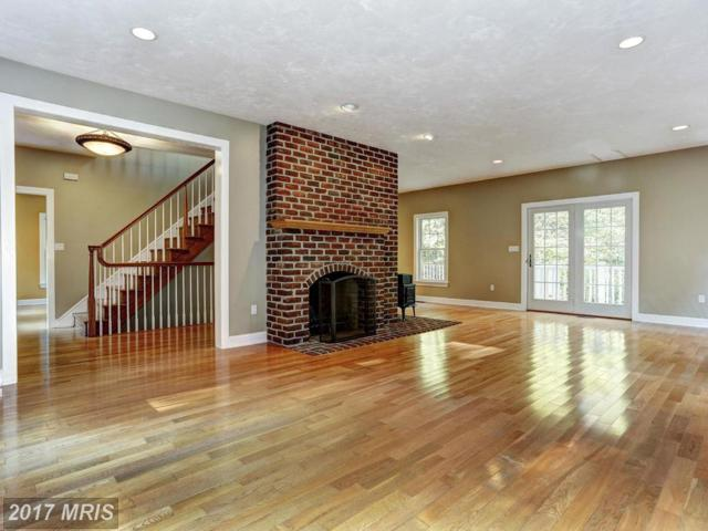 2886 Staley Drive, Westminster, MD 21158 (#CR9792508) :: Pearson Smith Realty