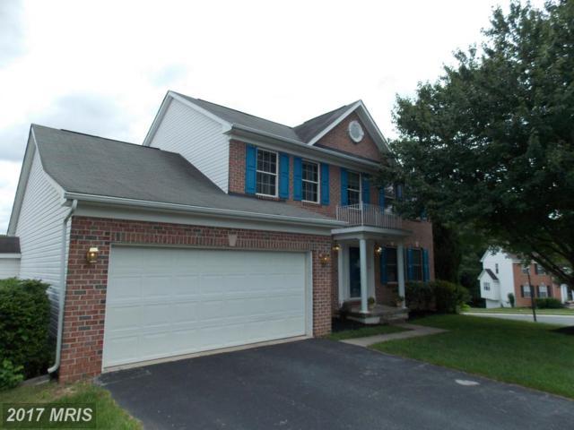 5577 Compton Lane, Eldersburg, MD 21784 (#CR9988680) :: Pearson Smith Realty