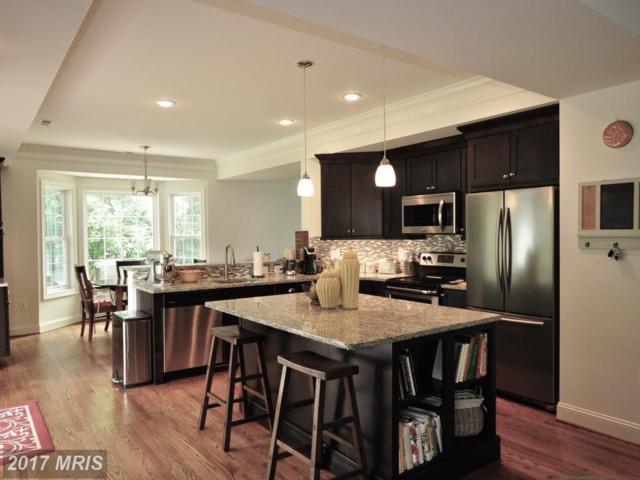 3825 Hill Street, Fairfax, VA 22030 (#FC9982742) :: Pearson Smith Realty