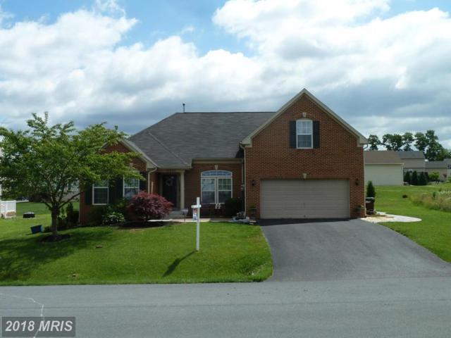 11370 Landis Avenue, Waynesboro, PA 17268 (#FL10231201) :: RE/MAX Executives