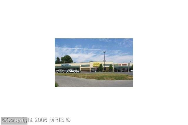 0 Out Lot 2     Route 16 East, Waynesboro, PA 17268 (#FL7514031) :: LoCoMusings
