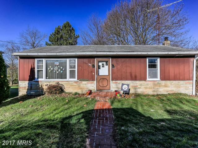 12397 Cold Springs Road, Waynesboro, PA 17268 (#FL9603495) :: Pearson Smith Realty