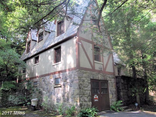 375 Rocky Mountain Road, Fayetteville, PA 17222 (#FL9773613) :: Pearson Smith Realty