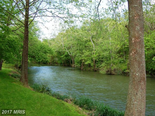 6777 Dumeny Road, Greencastle, PA 17225 (#FL9888227) :: Pearson Smith Realty