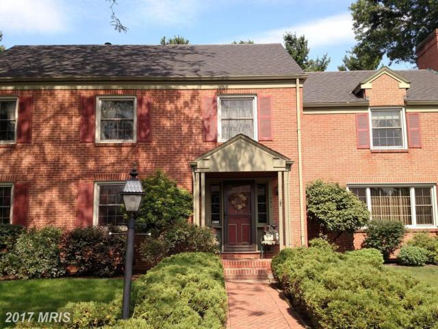 991 Leidig Drive, Chambersburg, PA 17201 (#FL9942154) :: Pearson Smith Realty
