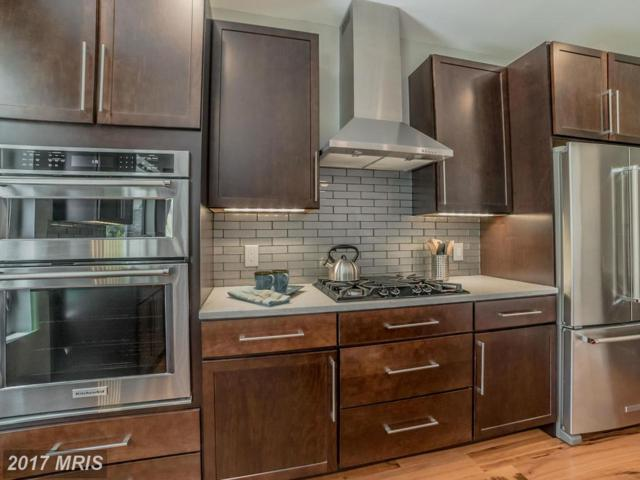 3371 Eclipse Court, Jefferson, MD 21755 (#FR9885274) :: Pearson Smith Realty