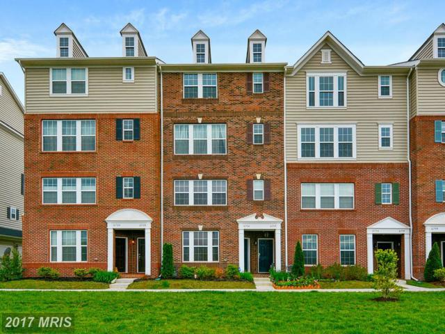 675-A East Church Street, Frederick, MD 21701 (#FR9948884) :: Pearson Smith Realty